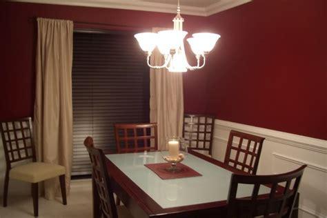 dining room ideas paint colors 1homedesigns com behr merlot paint colors pinterest living room