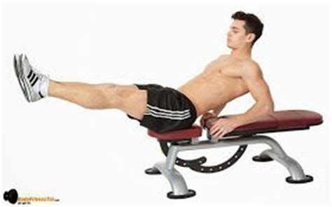 seated jackknife 3 fitness abs exercise and chang e 3