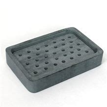 Soapstone Dishes - soapstone soap dish from india stonecontact