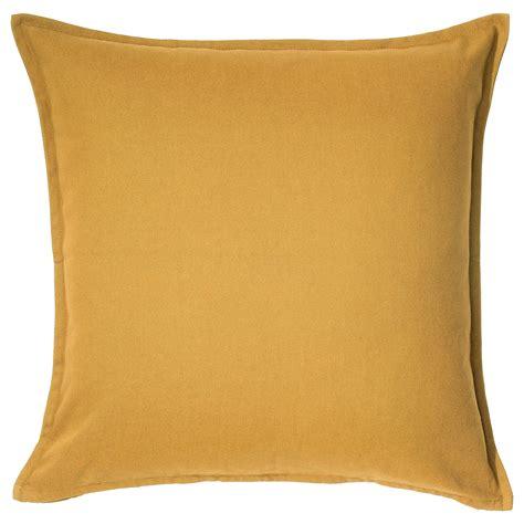 Ikea Cushion Covers by Ikea Cushions Cushion Covers Ikea Ireland Dublin