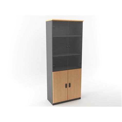 Rak Arsip Kantor jual lemari kantor arsip tinggi uno classic 5 ruang murah