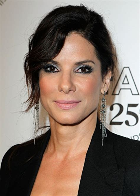 sandra bullock biography imdb pictures photos of sandra bullock imdb