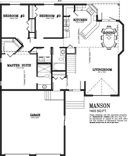 1500 square foot house 1500 sq ft ranch house plans with basement deneschuk