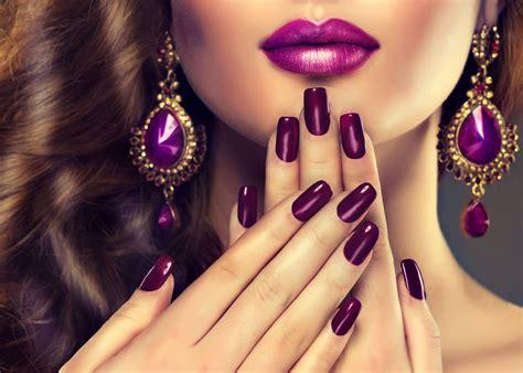 La Nail la nails