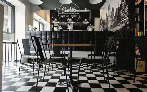 sedie e tavoli per bar come scegliere tavoli e sedie per bar alcuni utili