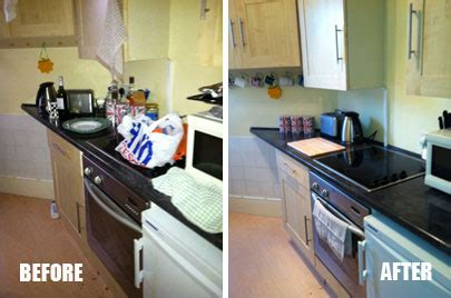 kitchen cabinet cleaning service home kitchen cleaning service 28 images how a clean