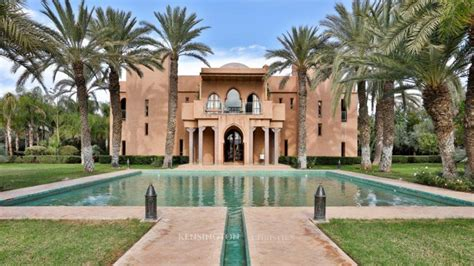 moroccan homes morocco luxury real estate for sale christie s
