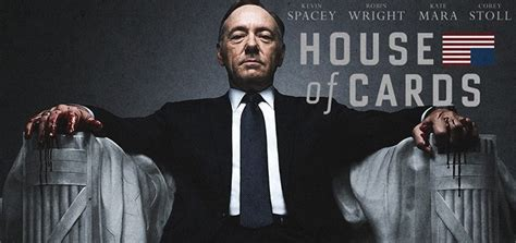 house of cards awards netflix wint met de serie house of cards eerste emmy award netflixplanet nl