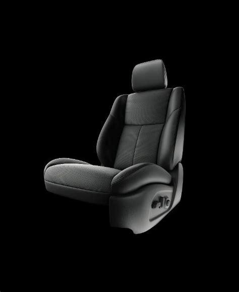 altima zero gravity seats zero gravity seats in photos eight killer new car