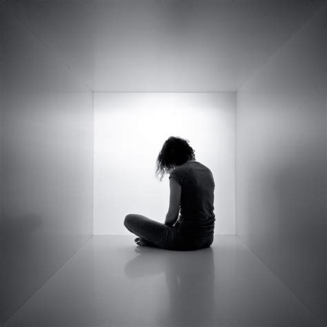 la soledad de un cont 233 stanos a esta pregunta 191 sufres miedo a la soledad cadena dial