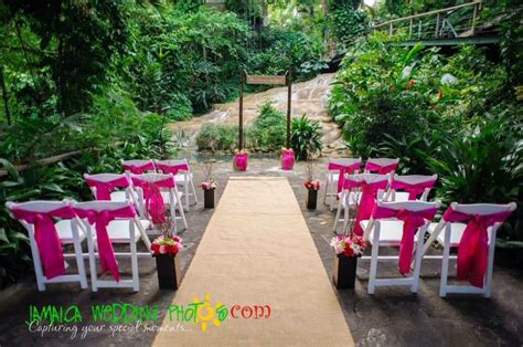 Wedding Ceremony Jamaica by 85 Best Images About Wedding Ceremony Decor On