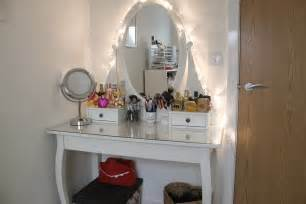 home decor vanity furniture vanity dressing table with mirror and lights for small room ideas facts about loversiq