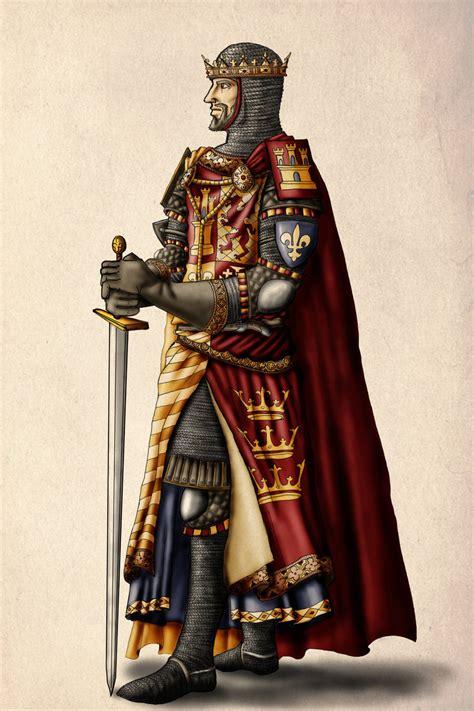 king arthur king arthur piggott author of the quot forever avalon