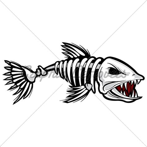 bowfishing tattoos fish mike jake memorial ideas