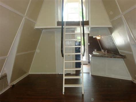 A Frames For Sale small a frame house for sale in texas