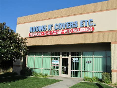 rooms n covers rooms covers etc in ontario rooms covers etc 840 s rochester ste c ontario ca 91761