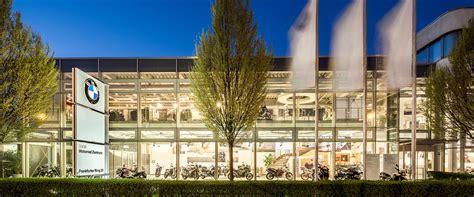 Motorrad Zentrum Frankfurt by Oktalite Bmw Motorrad Zentrum