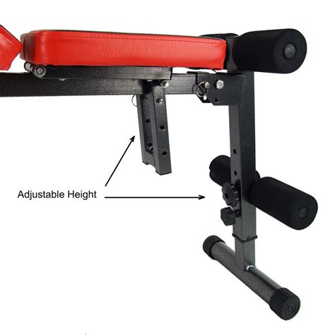 ab exercise on bench adjustable sit up exercise incline ab bench buy ab benches