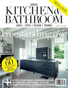Kitchen Design Magazines Free 1000 Images About Interior Design Magazines Etc On
