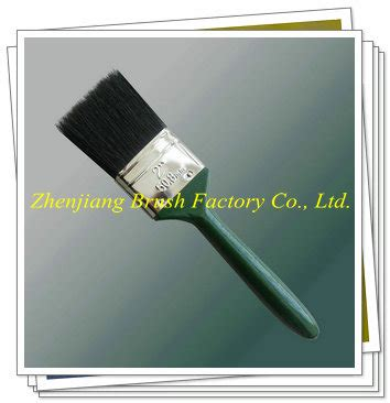 Eterna Paint Brush 3 Kuas Warna 680 4 inch eterna paint brush view eterna paint brush tieji product details from zhenjiang
