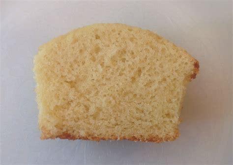 round gluten free annalise g roberts s blog