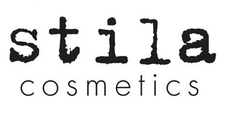 stila lipstick lead free your daily dose of everything top 8 cruelty free make up