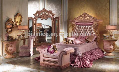 antique italian bedroom furniture italian antique carved wooden bedroom furniture large 6 doors design wardrobe luxury
