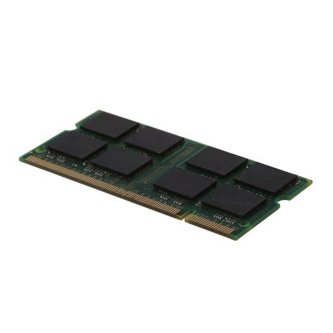 1gb ddr laptop ram 1gb memory ram memory pc2100 ddr cl2 5 dimm 266mhz 200 pin