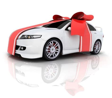9 awesome christmas gifts under 25 for the car enthusiast
