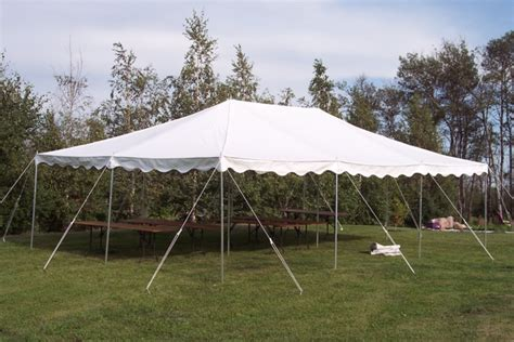 Alberta Tent And Awning by Alberta Tent And Awning Rentals In Lloydminster Ab