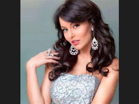 imagenes japonesas buenisimas lista actrices y cantantes mexicanas mas hermosas