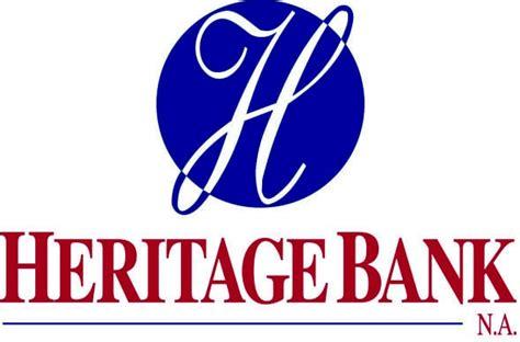 bank na heritage bank na banks credit unions 202 cofeild st