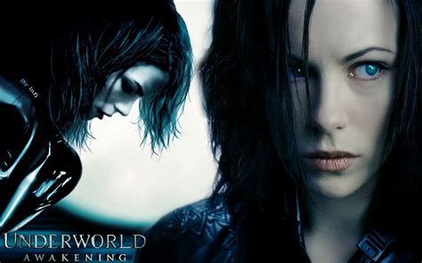 film underworld awakening pemain underworld wallpaper and background image 1440x900 id