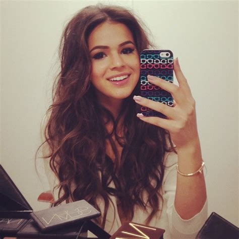 mila kunis pubis great pubic hair women tumblr conar decide por unanimidade