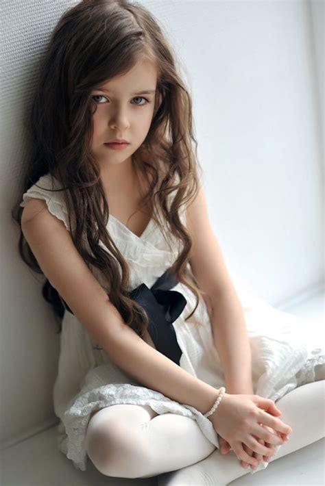 15yo anal little girl who life down the lane 15 yo nn pics tgp bbs