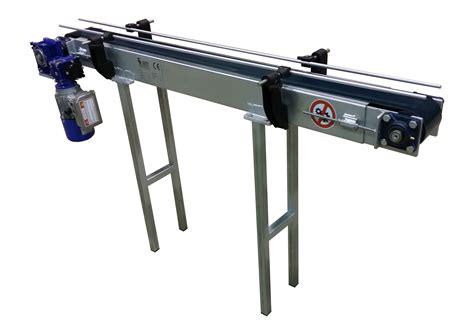 cadenas industriales para transporte cinta transportadora modelos especiales adaptados a