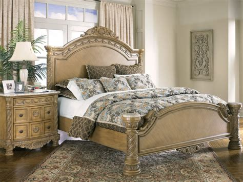 Bedroom Vintage Furniture Antique Furniture Tips Inspirationseek