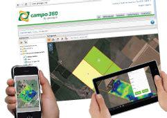 imagenes satelitales historicas proyecto piloto agricultura de informaci 243 n gis farm