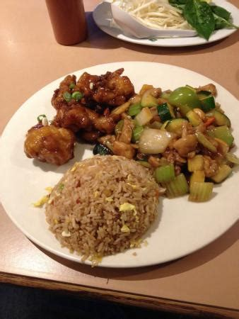 Saigon Garden Marysville by Saigon Gardens Marysville Restaurant Reviews Phone