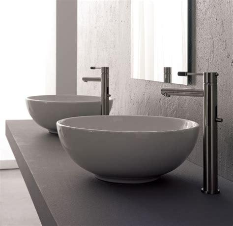 lavandino bagno a ciotola lavabo 216 39 cm sfera