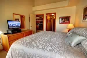 best bedroom tv home design ideas
