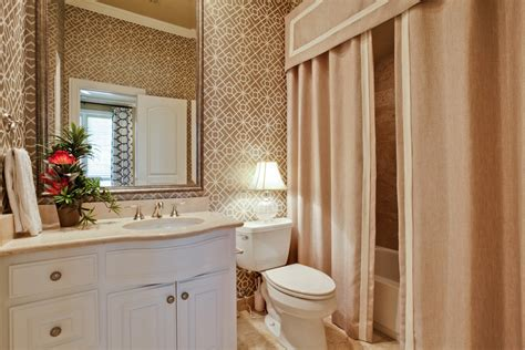 Decorated Bathrooms With Shower Curtains Astonishing Custom Size Shower Curtains Decorating Ideas Images In Bathroom Traditional Design Ideas