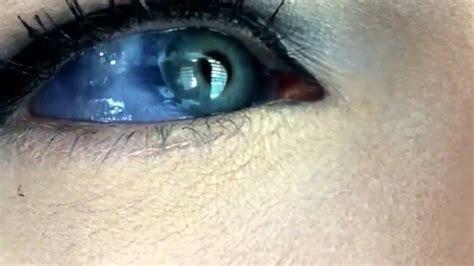 tattoo eyeball youtube eyeball tattoo youtube