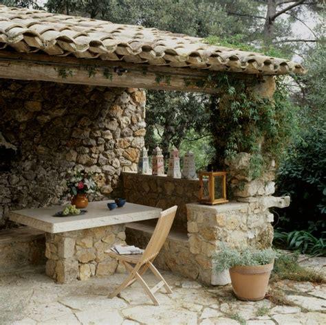 Garten Urig Gestalten by Jardines Y Terrazas 75 Ideas Creativas De Dise 241 O Que Inspira