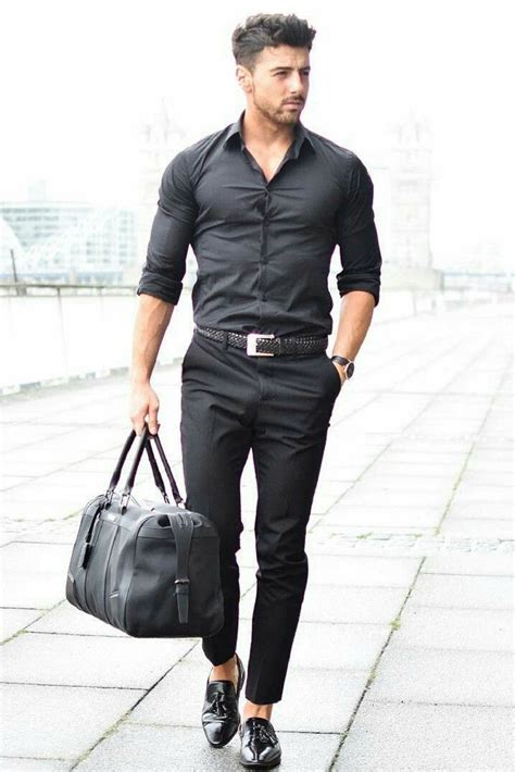style mens clothing 25 best ideas about mens clothing styles on