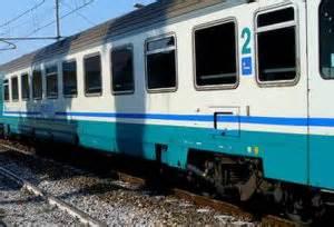 orari treni porta garibaldi lavori a p garibaldi ritardi e cancellazioni per