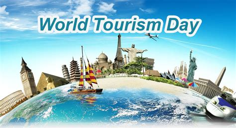 when is days world tourism day wallpapers hd 9hd wallpapers