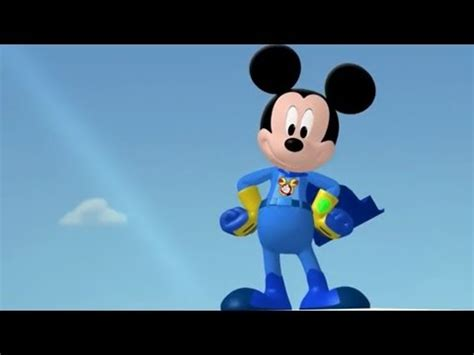 Surpet Mickey Mouse mickey mouse and clubhouse episodes adventure for