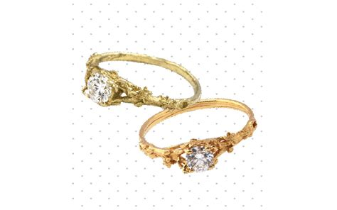 Harga Cincin Gucci 6 cincin gaya aristokrat