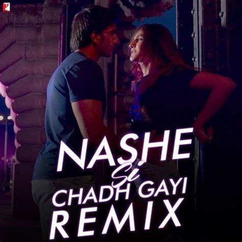 download mp3 attention remix assamese remix songs free download